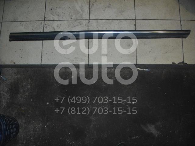 Молдинг передней правой двери для Infiniti FX (S50) 2003-2007 - Фото №1