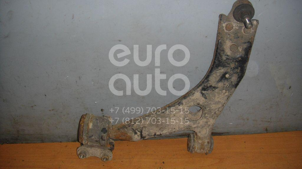 Рычаг передний левый для Volvo S40 2004>;Focus II 2005-2008;C-MAX 2003-2011;V50 2004>;C30 2006>;Focus II 2008-2011;C70 2006> - Фото №1