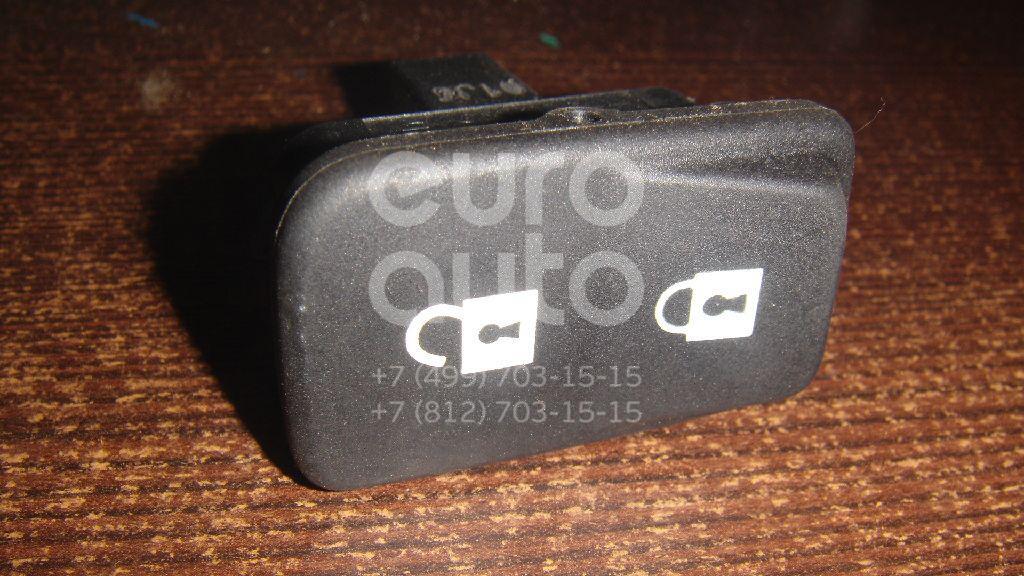 Кнопка центрального замка для Volvo S40 2004>;V50 2004> - Фото №1