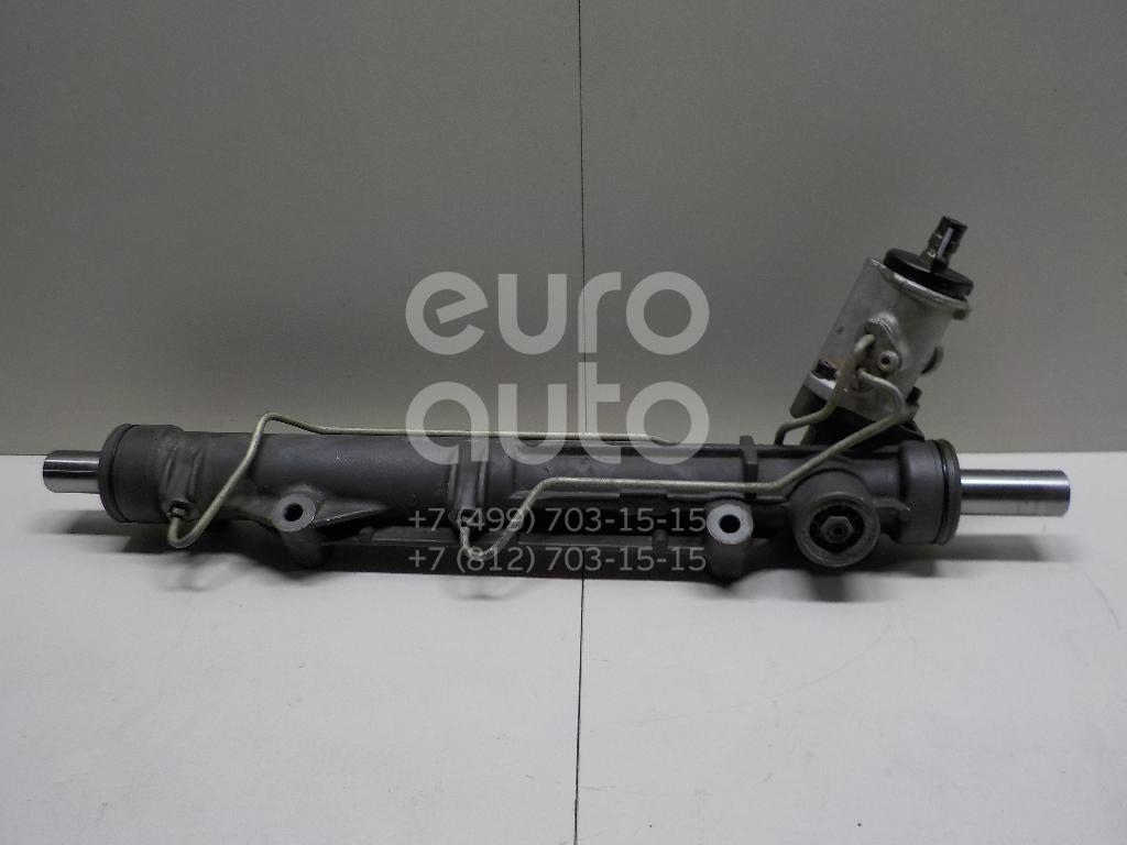 Рейка рулевая для BMW X3 E83 2004-2010 - Фото №1