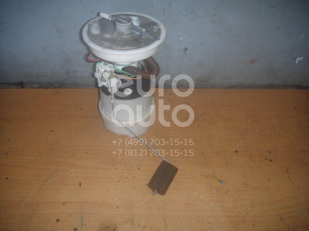 Насос топливный электрический для Volvo S40 2004> - Фото №1