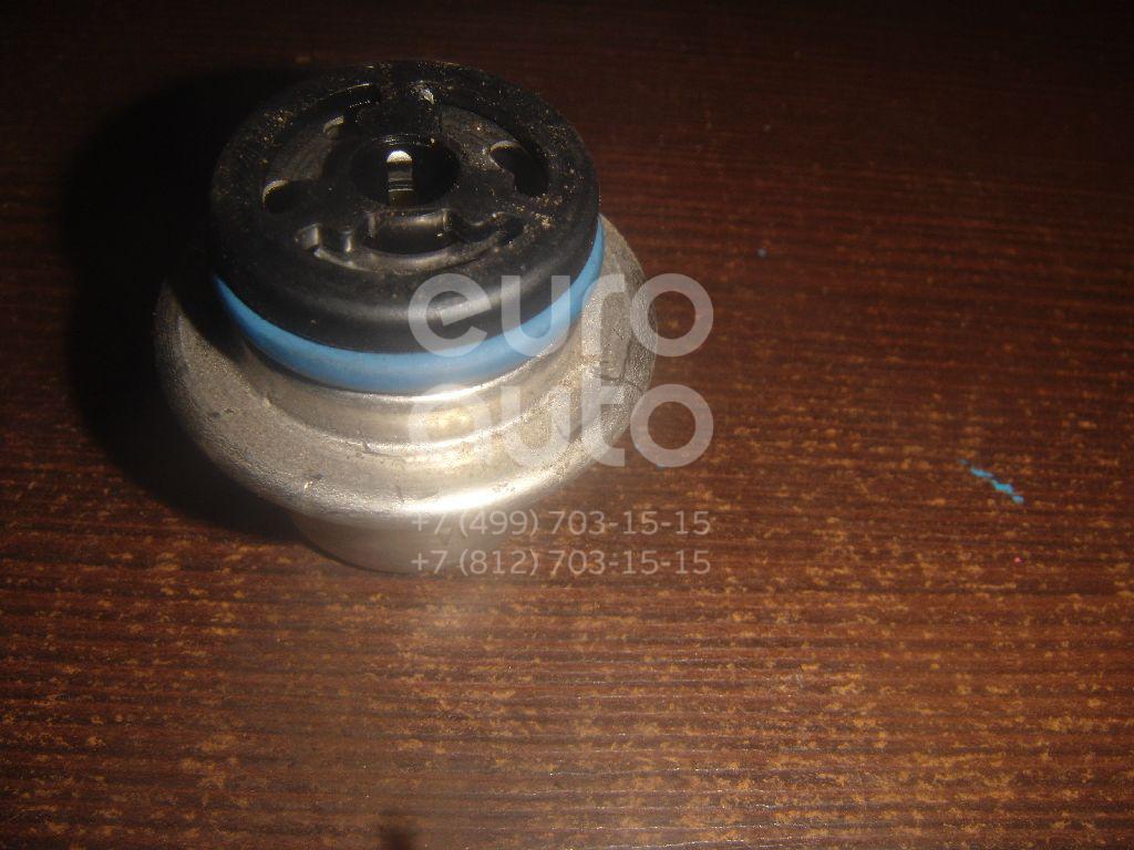 Регулятор давления топлива для Volvo,Ford S40 2004-2012;Focus II 2005-2008;C-MAX 2003-2011;Mondeo III 2000-2007;Mondeo IV 2007-2015;Focus II 2008-2011;Fiesta 2008>;Focus III 2011>;C-MAX 2011>;B-MAX 2012> - Фото №1