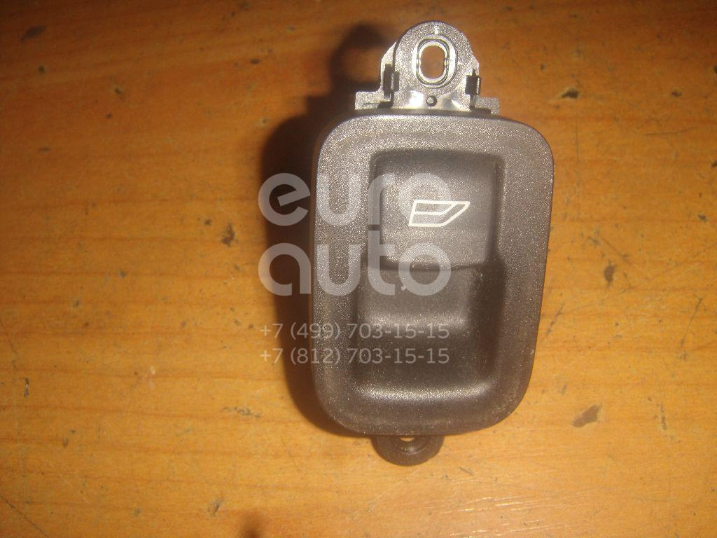 Кнопка стеклоподъемника для Volvo S40 2004-2012 - Фото №1
