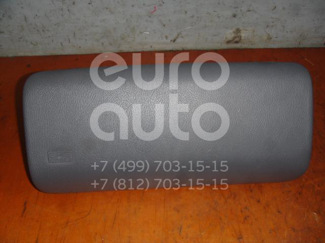Подушка безопасности пассажирская (в торпедо) для Mitsubishi Space Runner (N1,N2) 1991-1999;Space Wagon (N3,N4) 1991-2000 - Фото №1