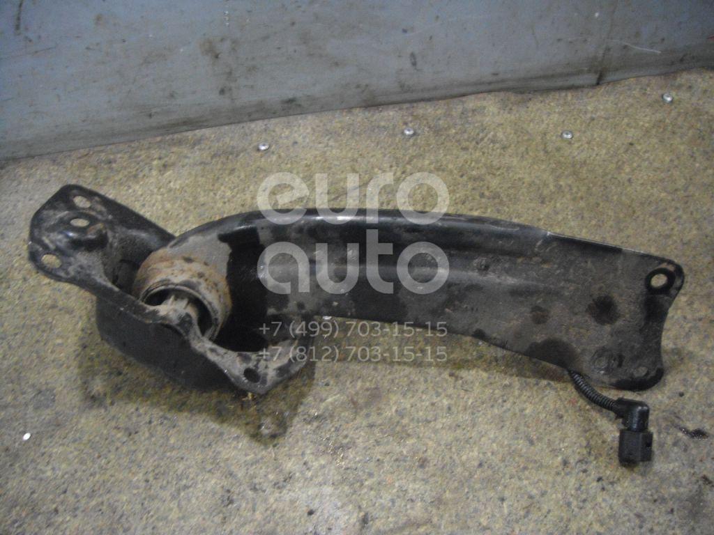 Рычаг задний продольный правый для VW Passat [B6] 2005-2010;Passat CC 2008> - Фото №1