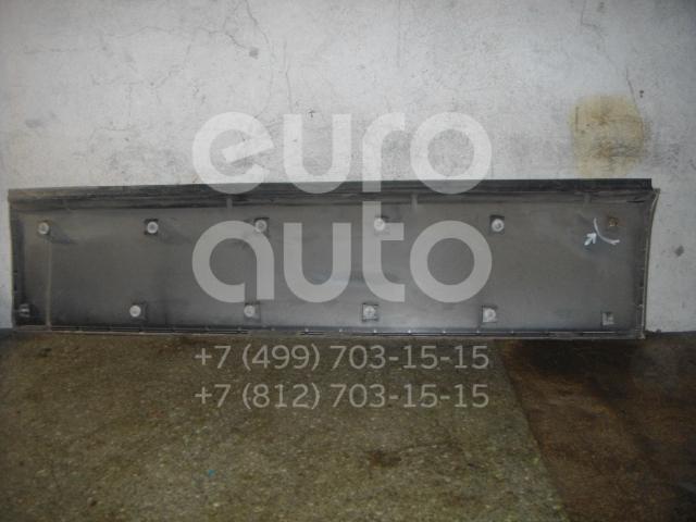 Накладка двери передней левой для Suzuki Grand Vitara 2006> - Фото №1