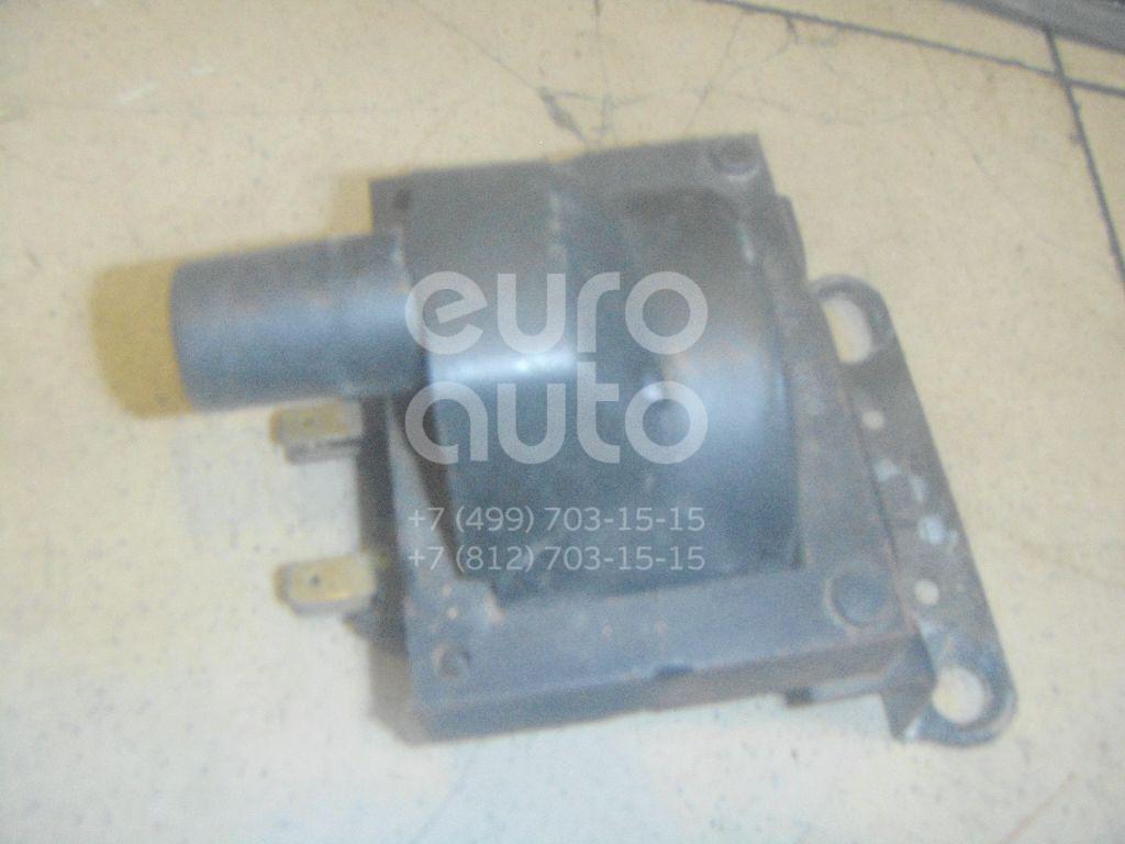 Катушка зажигания для Opel Astra F 1991-1998 - Фото №1
