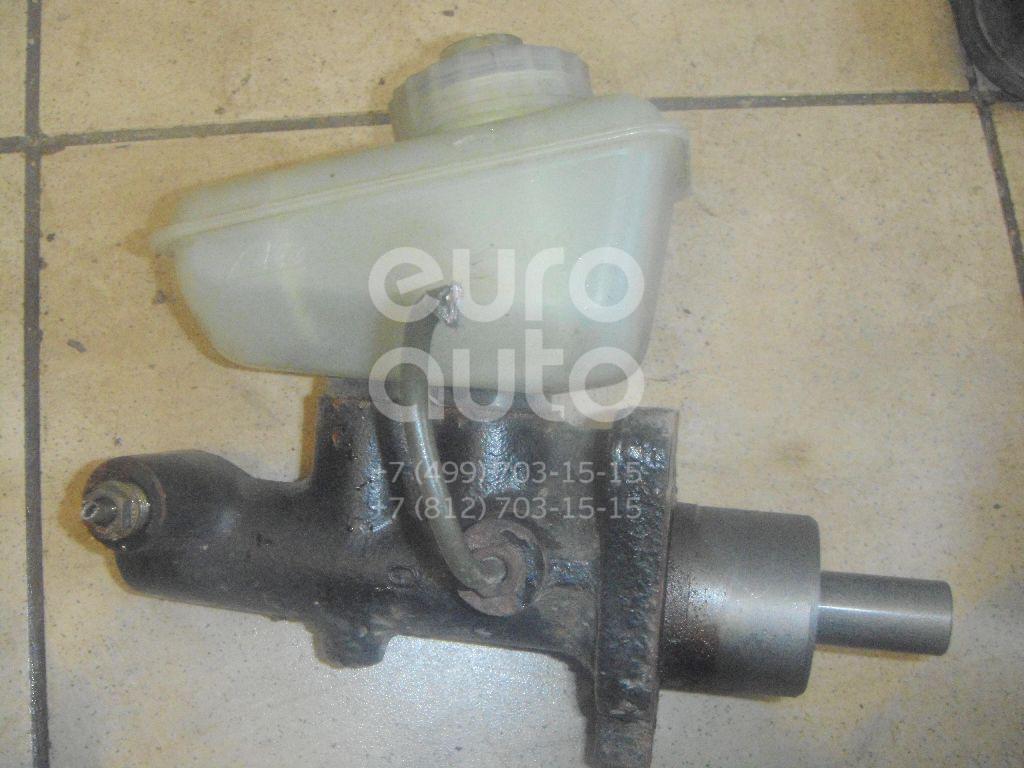 Цилиндр тормозной главный для Opel Astra F 1991-1998 - Фото №1