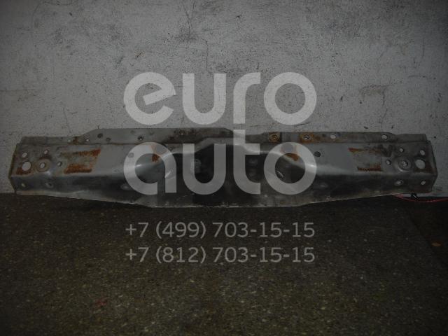 Элемент передней панели для Suzuki Grand Vitara 2005-2015 - Фото №1