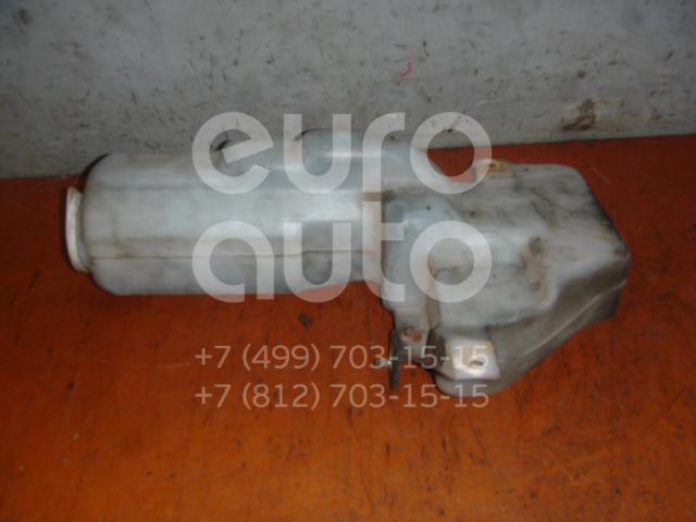 Бачок омывателя лобового стекла для Mitsubishi Space Runner (N1,N2) 1991-1999;Space Wagon (N3,N4) 1991-2000 - Фото №1