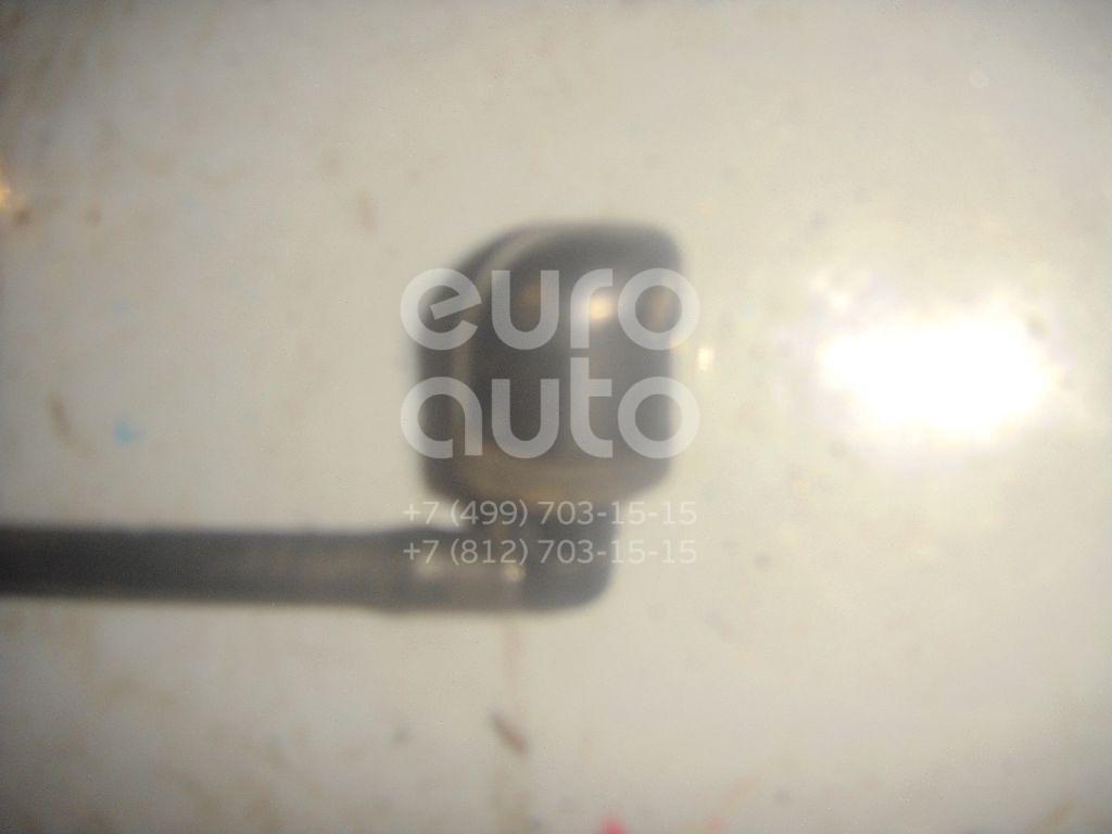Форсунка омывателя зад стекла для Toyota Land Cruiser (90)-Prado 1996-2002 - Фото №1