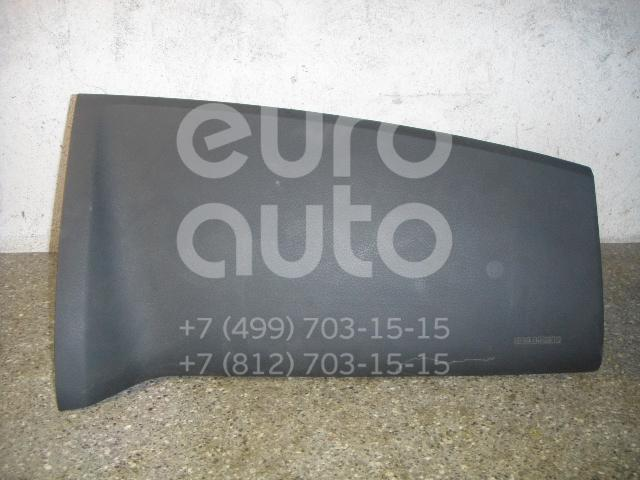 Подушка безопасности пассажирская (в торпедо) для Suzuki Grand Vitara 2006> - Фото №1