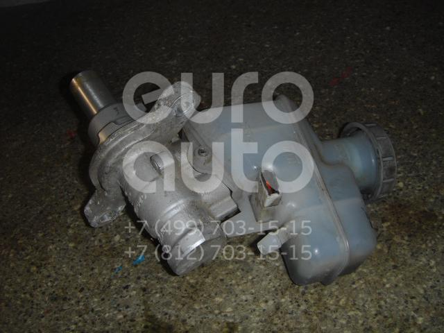Цилиндр тормозной главный для Suzuki Grand Vitara 2006> - Фото №1