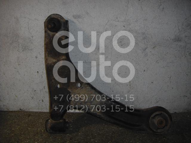 Рычаг передний правый для Suzuki Grand Vitara 2006> - Фото №1
