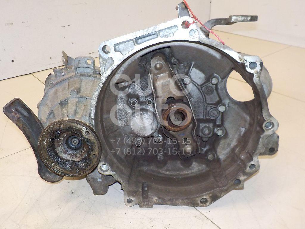 МКПП (механическая коробка переключения передач) для VW Jetta 2006-2011 - Фото №1