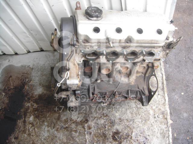 Двигатель для Mitsubishi Space Runner (N1,N2) 1991-1999 - Фото №1