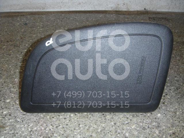 Подушка безопасности боковая (в сиденье) для Suzuki Grand Vitara 2006> - Фото №1