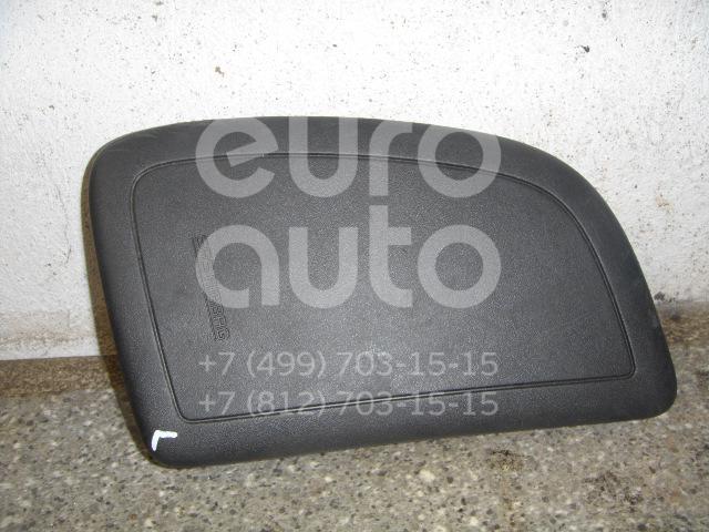 Подушка безопасности боковая (в сиденье) для Suzuki Grand Vitara 2005-2015 - Фото №1