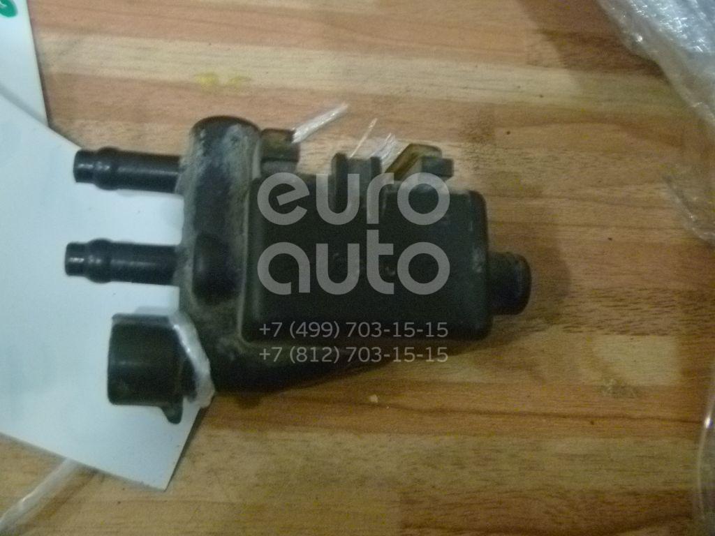 Клапан вентиляции топливного бака для Chevrolet,Daewoo Aveo (T250) 2005-2011;Lanos 1997-2009;Nexia 1995-2016;Aveo (T200) 2003-2008;Lacetti 2003-2013;Lanos 2004> - Фото №1