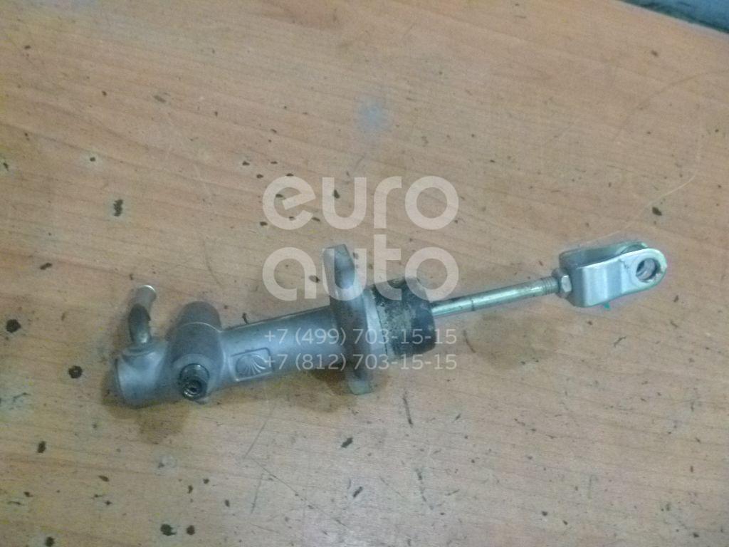 Цилиндр сцепления главный для Chevrolet Aveo (T250) 2005-2011;Aveo (T200) 2003-2008 - Фото №1