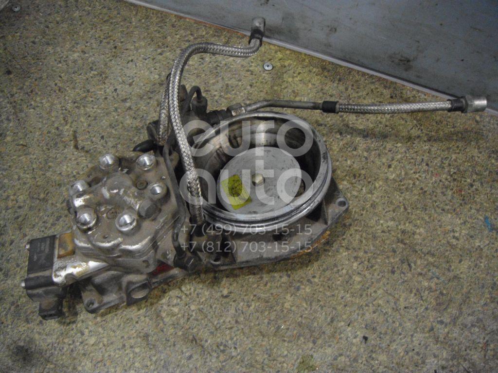 Дозатор распределитель топлива для Audi 100 [C4] 1991-1994;80/90 [B3] 1986-1991;100/200 [44] 1983-1991;A6 [C4] 1994-1997;80/90 [B4] 1991-1994 - Фото №1