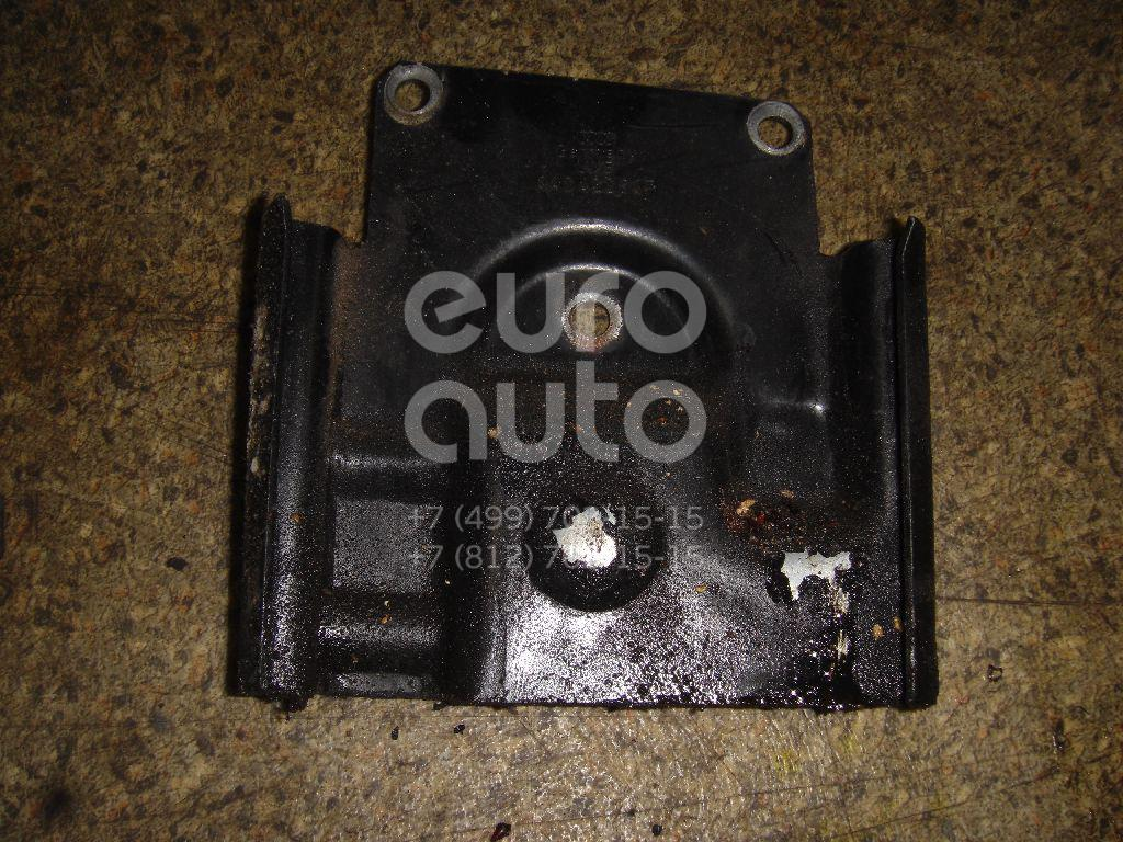 Кронштейн бачка гидроусилителя для Audi 100 [C4] 1991-1994 - Фото №1