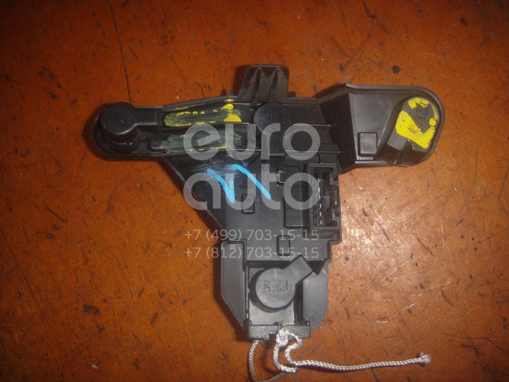 Плата заднего фонаря правого для Toyota Corolla E12 2001-2006 - Фото №1