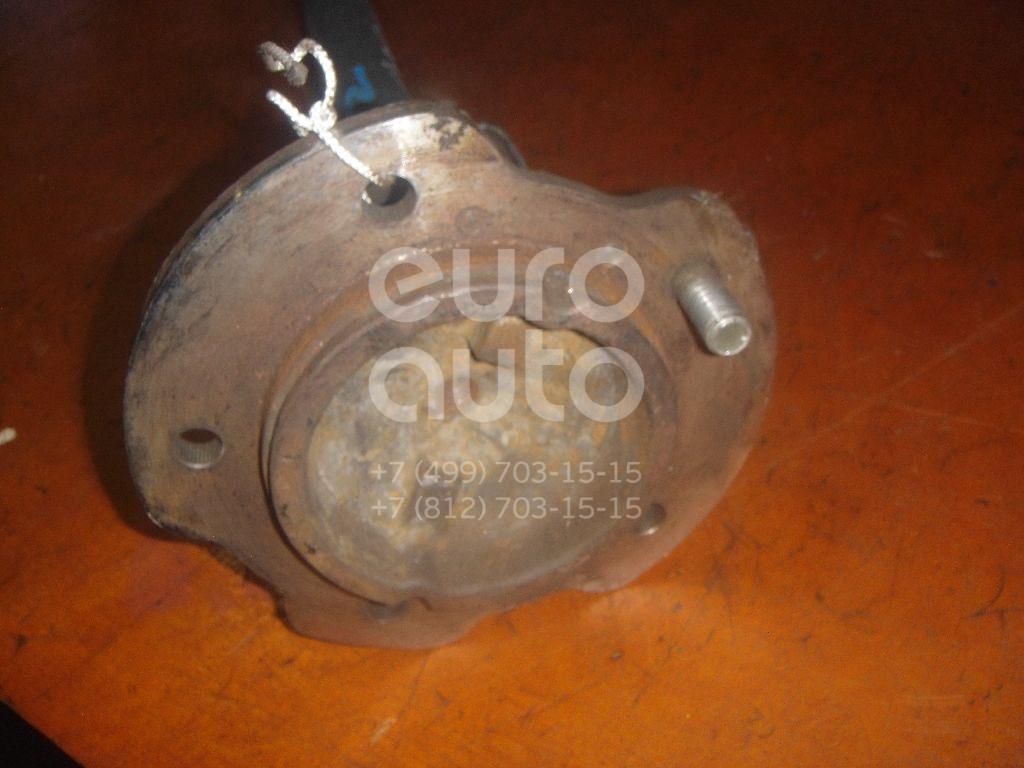 Полуось задняя правая для Suzuki Grand Vitara 1998-2005 - Фото №1