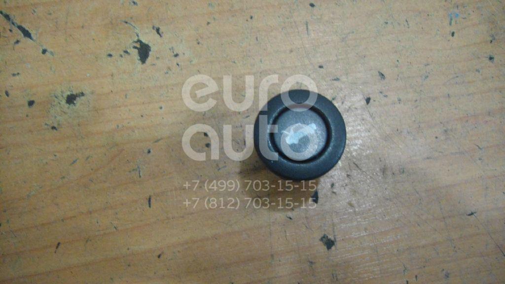 Кнопка открывания багажника для Chevrolet Aveo (T250) 2005-2011 - Фото №1
