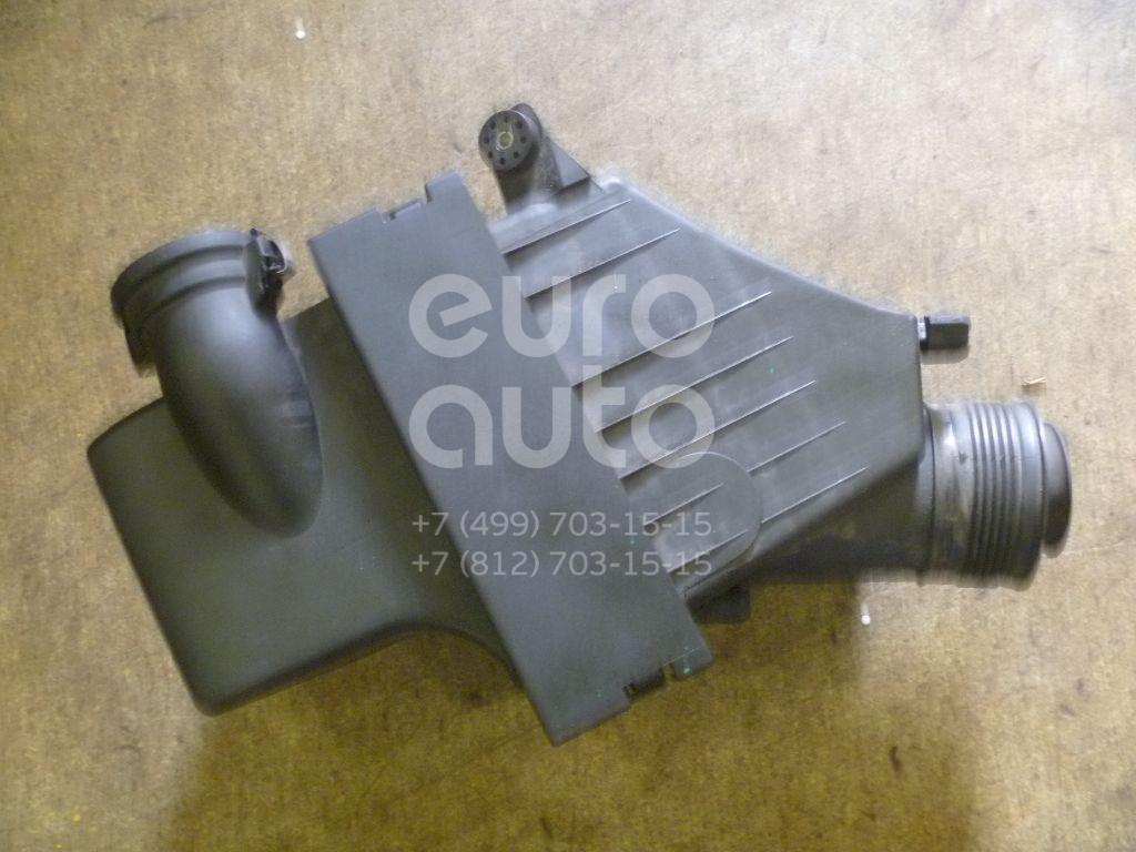 Корпус воздушного фильтра для BMW 5-серия E39 1995-2003 - Фото №1