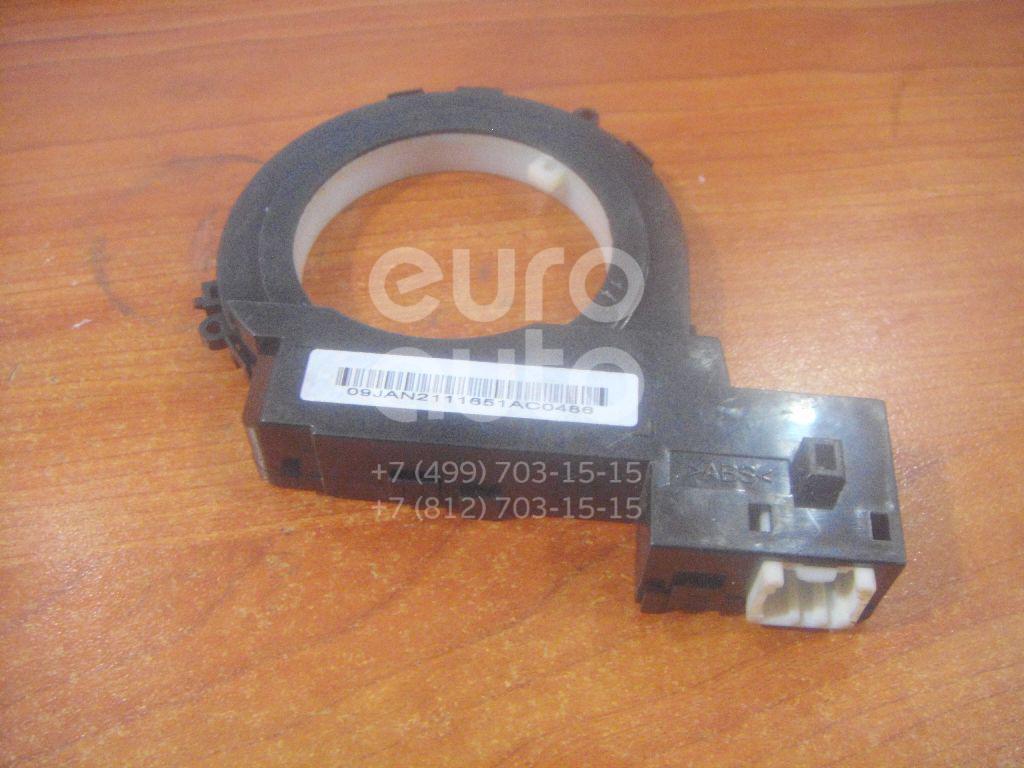 Датчик угла поворота рулевого колеса для Ford Focus II 2008-2011;Focus II 2005-2008;Kuga 2008-2012 - Фото №1