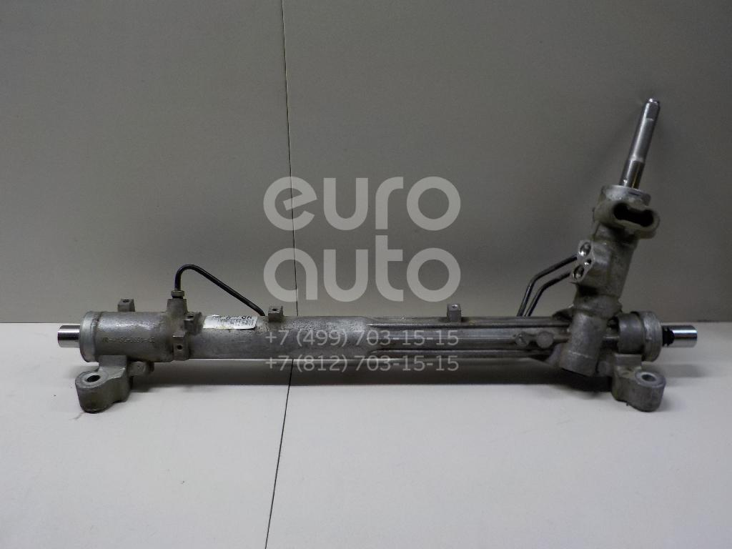 Рейка рулевая для Ford Focus II 2008-2011;Focus II 2005-2008 - Фото №1