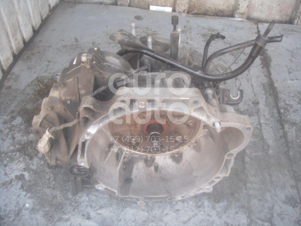 АКПП (автоматическая коробка переключения передач) для Ford Focus II 2008-2011;Focus II 2005-2008;Fiesta 2008> - Фото №1