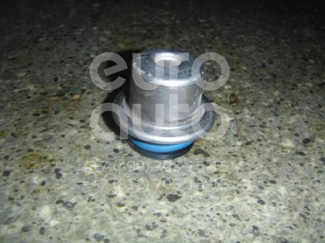 Регулятор давления топлива для Ford Focus II 2008-2011;Focus II 2005-2008;C-MAX 2003-2011;Mondeo III 2000-2007;Mondeo IV 2007-2015;Fiesta 2008>;Focus III 2011>;C-MAX 2011> - Фото №1