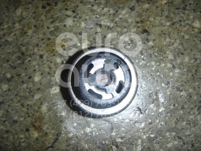 Регулятор давления топлива для Ford Focus II 2008-2011;Focus II 2005-2008;C-MAX 2003-2010;Mondeo III 2000-2007;Mondeo IV 2007-2015;Fiesta 2008>;Focus III 2011>;C-MAX 2010>;B-MAX 2012> - Фото №1
