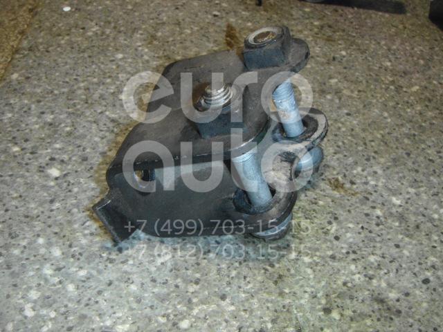 Кронштейн КПП для Ford Focus II 2008-2011;Focus II 2005-2008 - Фото №1