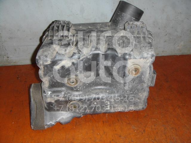 Корпус воздушного фильтра для Hyundai Elantra 2000-2006 - Фото №1