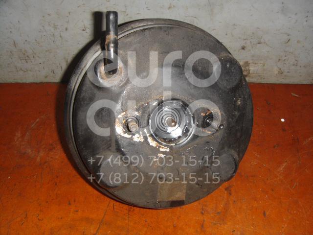 Усилитель тормозов вакуумный для Hyundai Elantra 2000-2005 - Фото №1