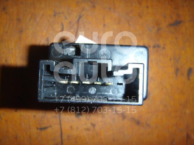 Кнопка корректора фар для Hyundai Elantra 2000-2006 - Фото №1