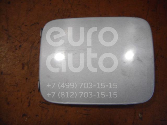 Лючок бензобака для Hyundai Elantra 2000-2005 - Фото №1