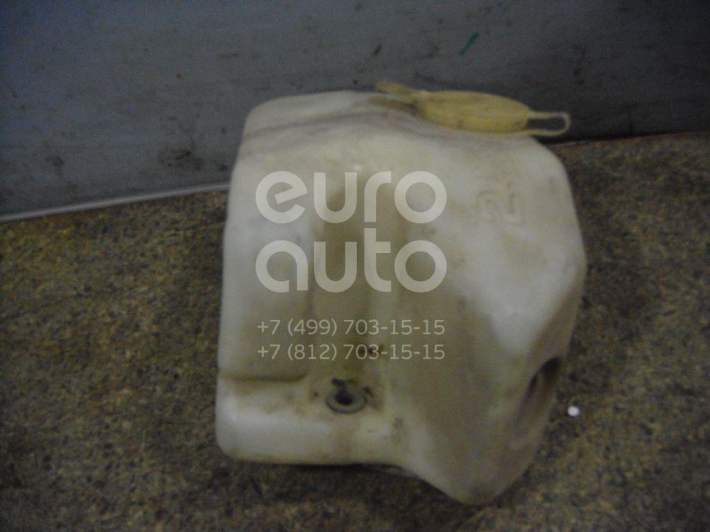 Бачок омывателя лобового стекла для BMW 3-серия E36 1991-1998;Z3 1995-2003 - Фото №1