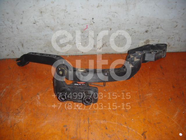 Педаль газа для Hyundai Elantra 2000-2006;Coupe (GK) 2002-2009 - Фото №1