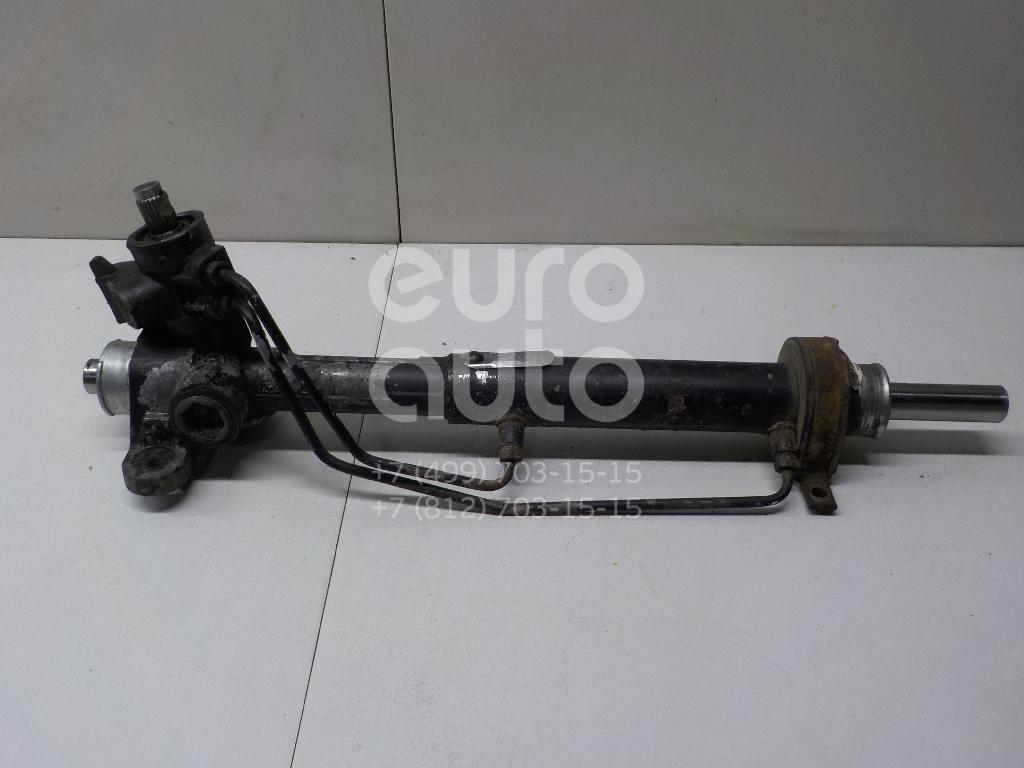 Купить Рейка рулевая VW Passat [B3] 1988-1993; (357422055D)
