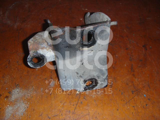 Кронштейн КПП для Kia Elantra 2000-2005;Coupe (GK) 2002>;Cerato 2004-2008 - Фото №1