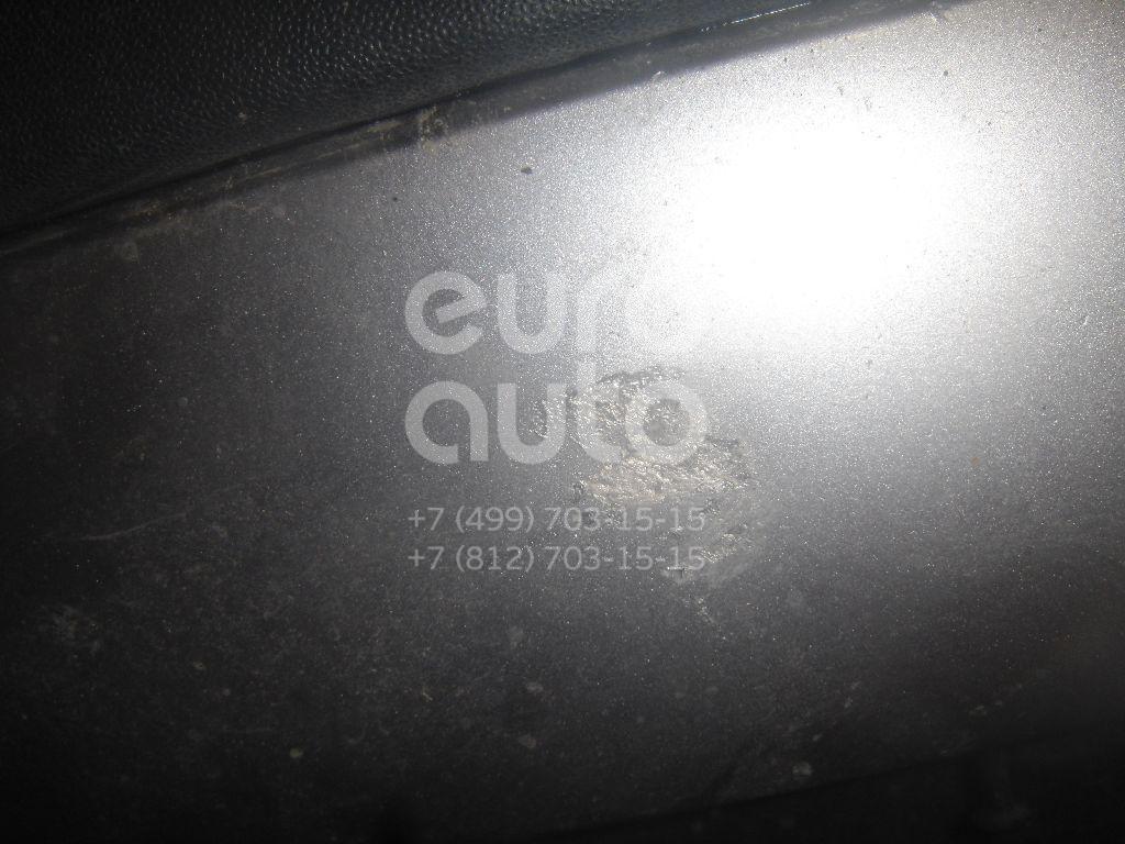 Бампер передний для BMW 5-серия E39 1995-2003 - Фото №1