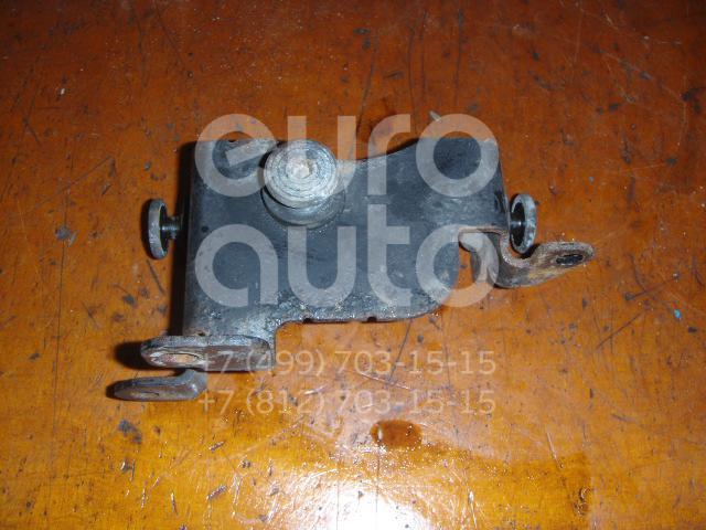 Кронштейн блока ABS (насос) для Hyundai Elantra 2000-2005 - Фото №1