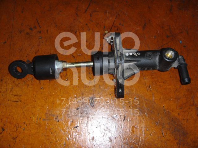 Цилиндр сцепления главный для Hyundai Elantra 2000-2005;Coupe (GK) 2002-2009 - Фото №1