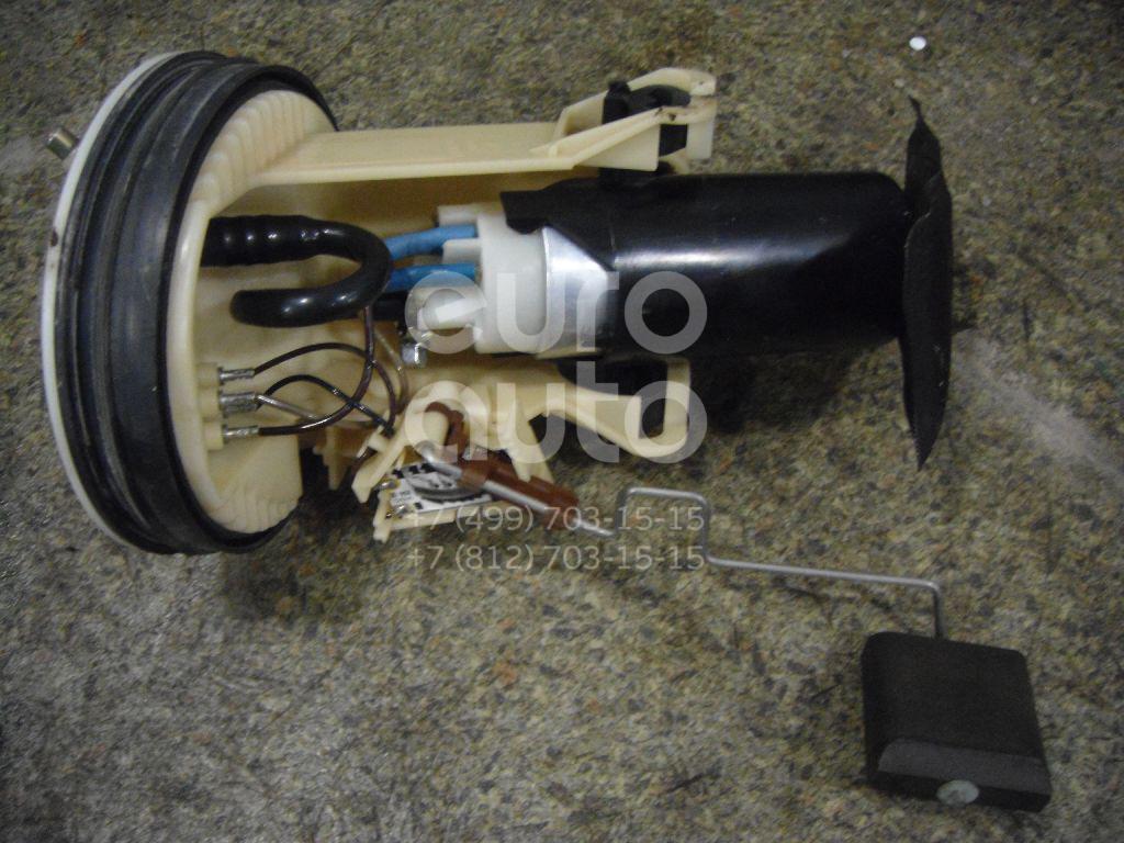 Насос топливный электрический для BMW 3-серия E36 1991-1998 - Фото №1