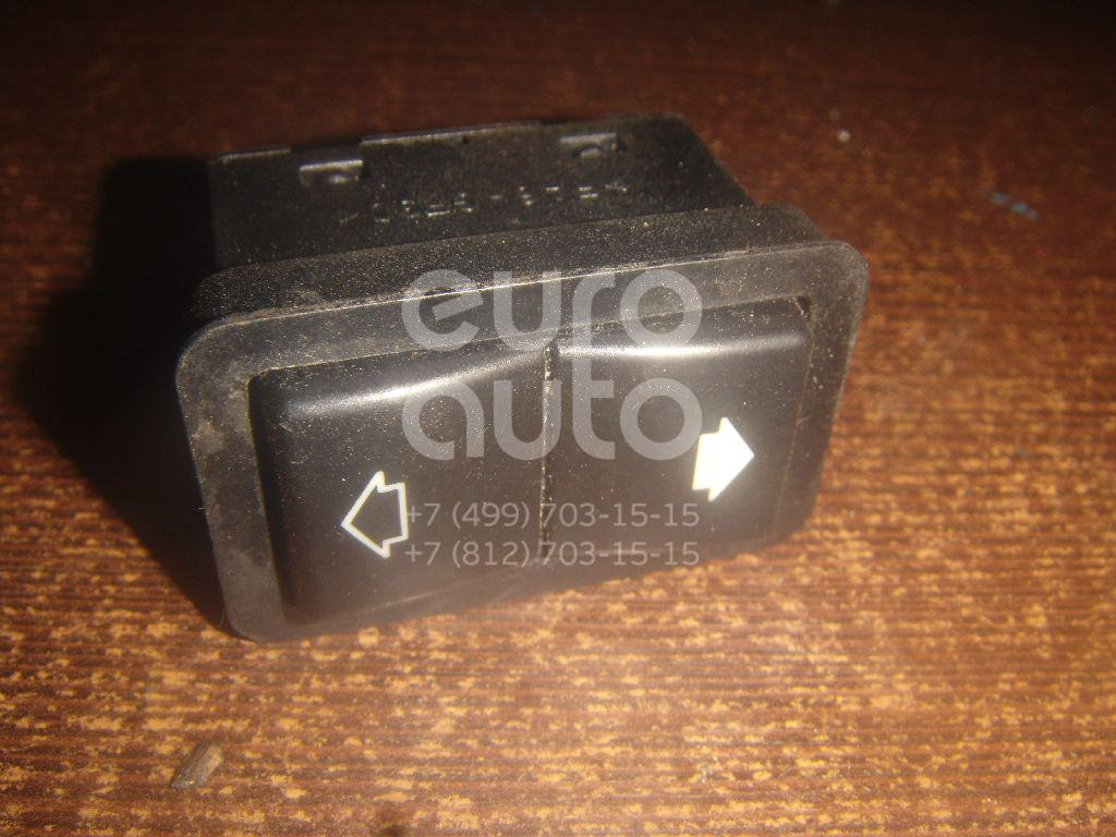 Кнопка стеклоподъемника для BMW 5-серия E39 1995-2003;7-серия E38 1994-2001 - Фото №1