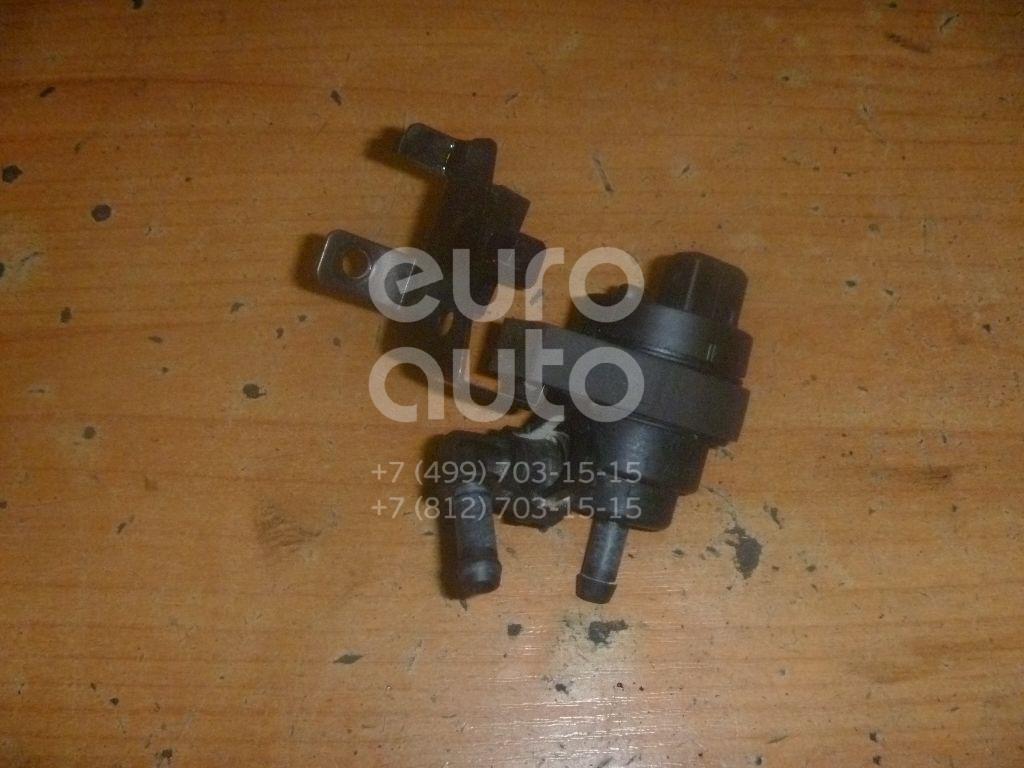 Клапан электромагнитный для BMW 5-серия E39 1995-2003 - Фото №1